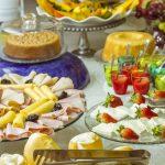 Fotografia Gastronomia – Restaurante